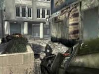 Jak być PRO w Modern Warfare 2?