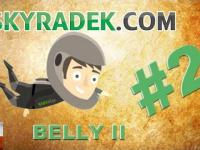 SKYRADEK.PL #2 BELLY II