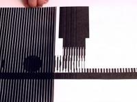 Niezwykłe iluzje optyczne