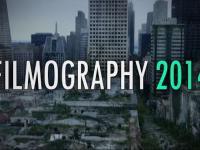 Filmografia 2014 - najlepsze filmy, emocje