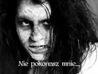Egzorcyzmy w polskim wydaniu. :)
