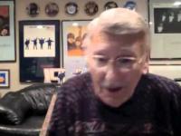 Reakcja staruszków na dubstep