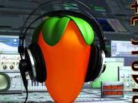 Początki w FL Studio