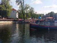 Ster na Bydgoszcz 2015.06.20