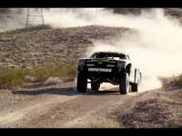 Chevrolet Silverado i 850KM