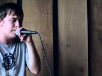 Ciekawy głos 19-latka