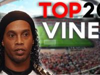 TOP20 SPORT VINES - January #4 | Way to Fail