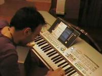 10 najsławniejszych kawałków trance zagranych na syntezatorze