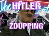 Hit ler Zdupping