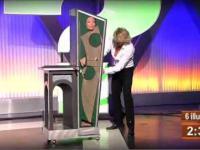 Hans Klok - 10 magicznych iluzji