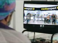Reakcja Siary na reklame MediaExpert