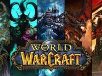 World of Warcraft - Siege of Ogrimmar
