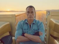 Van Damme i Volvo