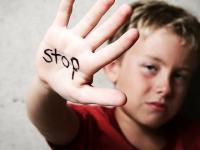 Przemoc nad młodszym (eksperyment społeczny) / Violence against younger | [BrzozaTV]