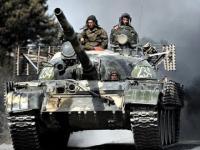 Dlaczego Polacy boją się Rosji?