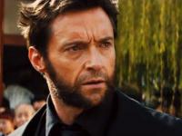 The Wolverine Napisy PL CAM Online Pobierz
