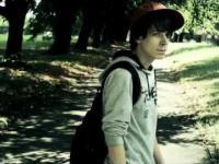 Osiem9 - film fabularny - 2010