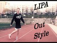 Lipa - OutStyle 2015