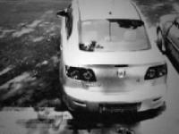 Jak łatwo ukraść samochód