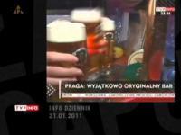 Łapu Capu 24.01.2011