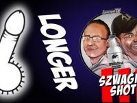 Longer - Szwagier SHOT 3
