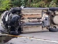 Car Crash Compilation September 29 09 2015, Russian Road Rage 2015