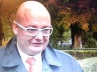 Incydent podczas wywiadu Kamińskiego. Polacy pokazują
