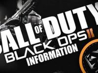 Call Of Duty - Black Ops 2 - Recenzja