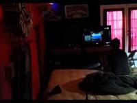 Xbox - komendy głosowe i ojciec gracza