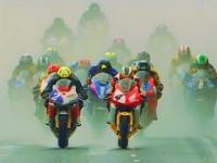 Irlandzkie motocyklowe wyścigi uliczne
