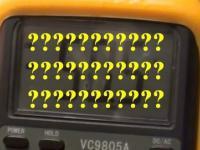 Jakie napięcie panuje w gniazdku telefonicznym?