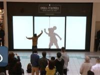 Ciekawa kampania promocyjna Disneya