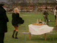 Monty Python - Zawody głupoli