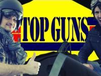 Top Gguns