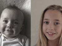 Od urodzenia do 12 roku życia