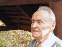 Sposób na długowieczność 91 letniego dziadka