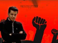 Rewolucja w języku | Polimaty #67
