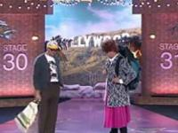 Kabaret Neo-Nówka - Pielgrzymka do telewizji