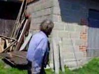Piston postrach wsi .:Śmieszny:.