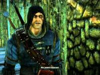 Wiedźmin 2: Zabójcy Królów w polskiej wersji językowej