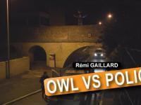 F*ck the Police - Rémi Gaillard
