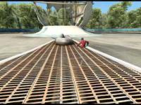 Skate 3 gra która poraża Fizyką