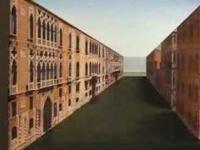 reverspective paintings