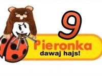 Pieronka 9 - Reklama Biedronki [Parodia]