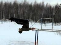 Rosyjski aktoraba