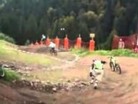 GOOD BIKE RACE