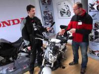 Nowość w sieci program dla motocyklistów