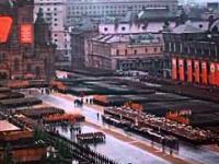 Defilada Zwycięstwa w Moskwie (1945)