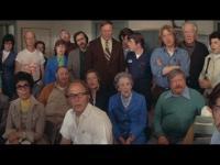Mistrzostwo Spielberga. Ogromne znaczenie ruchu aktora