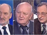 Aktualności w Sprawie Katastrofy Smoleńskiej (31.01.2015)